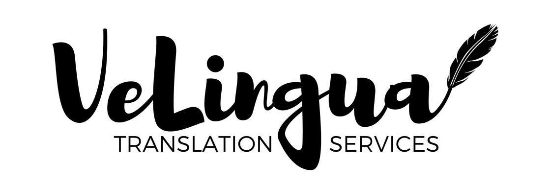 Velingua
